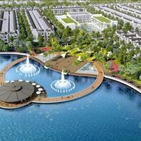 Bán đất nền dự án ven biển cận sông Điện Bàn - Quảng Nam giá 20 triệu/m2