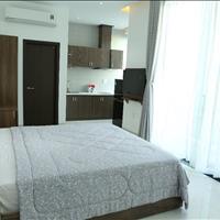 Cho thuê nguyên tòa nhà 7 phòng căn hộ mặt tiền Phùng Tá Chu, Mân Thái, Sơn Trà
