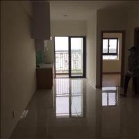 Cho thuê căn hộ quận Thủ Đức - Thành phố Hồ Chí Minh giá 6.5 triệu