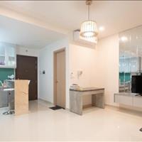 Cho thuê căn hộ Quận 7 - TP Hồ Chí Minh giá 12.5 triệu/tháng