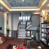 Bán nhà mặt phố Quận 1 - TP Hồ Chí Minh giá 22.00 tỷ