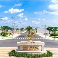 Shophouse mặt tiền dự án trung tâm Đồng Xoài, 8/8 khai trương khu kinh tế đêm lớn nhất Đông Nam Bộ