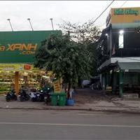 Cần vốn duy trì kinh doanh, bán gấp đường 30/4 trung tâm Trảng Bom, đối diện KDC Trảng Bom mới