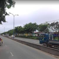 Dự án đất nền Trần Văn Giàu, KDC Hai Thành 2, 7 phút qua Aeon Mall Bình Tân, giả rẻ nhất khu vực