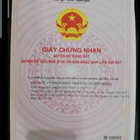 Bán đất Hà Khánh C giá đầu tư trục đường 21m, diện tích 340m2
