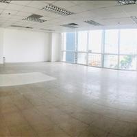 Cho thuê văn phòng 100m2 Phạm Ngọc Thạch Q3 tòa nhà Pax Sky