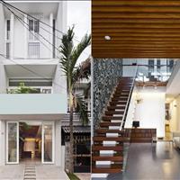 Villa tuyệt đẹp Nguyễn Duy Cung, phường 12 Quận Gò Vấp, chỉ 4.8 tỷ