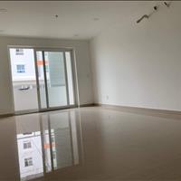 Cần bán gấp lỗ căn hộ OF Moonlight Bình Tân giá rẻ nhất thị trường chỉ 1.55 tỷ bao sổ, còn thương