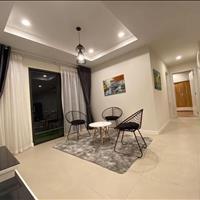 Cần bán chung cư cao cấp Novo Kosmo 97m2 Xuân La