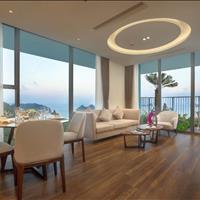 Chính chủ nhờ bán căn trực diện biển - giá rẻ tầng cao - Flamingo Cát Bà, lợi nhuận 40% + 5%