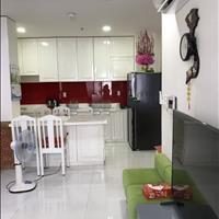 Bán căn hộ Garden Gate - Novaland Hoàng Minh Giám giá 4,25 tỷ