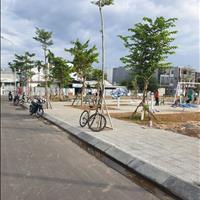 Bán đất nền dự án quận Thanh Khê - Đà Nẵng giá 43 triệu/m2