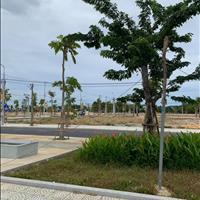 Đất nền ven biển Nam Đà Nẵng - Cơ hội đầu tư an cư nghỉ dưỡng lý tưởng