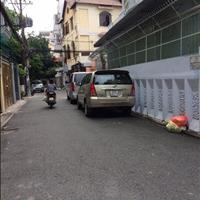 Nhà Phổ Quang 66m2, Phường 2, Tân Bình, giá chỉ hơn 6 tỷ, xe hơi vào nhà - Bán gấp