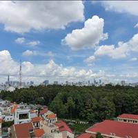 Bán căn hộ Botanica Tân Bình sân bay Tân Sơn Nhất chỉ 3.15 tỷ