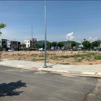 Bán đất Thanh Khê - Mặt tiền đường lớn phù hợp với mọi hình thức kinh doanh trung tâm TP Đà Nẵng