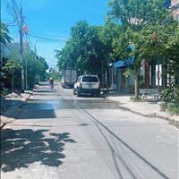 Cơ hội có ngay lô đất đẹp đường Hoàng Minh Giám