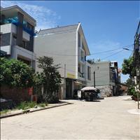 Bán đất phân lô 81m2 khu đất mới Khu Trung, Dục Nội, Việt Hùng