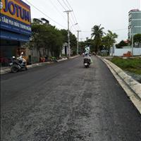 Lô đất gần khu dân cư Konic, mặt tiền Nguyễn Văn Linh, Bình Chánh, 70m2, 1,28 tỷ