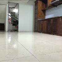 Cho thuê nhà trọ, phòng trọ quận Bình Thạnh - TP Hồ Chí Minh giá 3.20 Triệu