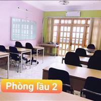 Cho thuê văn phòng Quận 3 - Thành phố Hồ Chí Minh giá 7 triệu