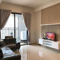 Chính chủ cho thuê căn hộ cao cấp Botanica Premier 3 phòng ngủ chỉ 19 triệu/tháng
