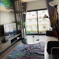 Bán căn chung cư cao cấp Golden West rẻ nhất dự án