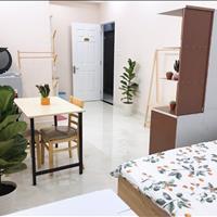 Sale mạnh 1 phòng duy nhất full nội thất, sang trọng ngay Phan Xich Long chỉ 6 triệu/tháng