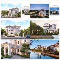 Bán nhà biệt thự, liền kề Quận 9 - TP Hồ Chí Minh giá 25.00 tỷ