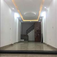 Bán nhà riêng quận Đống Đa - Hà Nội giá 3.15 tỷ