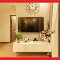 Cập nhật danh sách căn 2 phòng ngủ giá rẻ nhất Vinhomes Green Bay giá chỉ từ 10 triệu/tháng