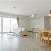 Cho thuê chung cư Seasons Avenue Mỗ Lao 2-3 phòng ngủ nhà đẹp, giá rẻ nhất thị trường