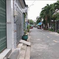 Cho thuê nhà trọ, phòng trọ Quận 12 - Hồ Chí Minh, giá 1.7 triệu - 20m2