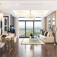 Cho thuê chung cư 90 Nguyễn Tuân 2-3 phòng ngủ nhà mới đẹp, liên hệ giá rẻ nhất thị trường