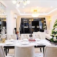 Bán căn hộ cao cấp Ecolife Riverside Quy Nhơn - Bình Định sở hữu lâu dài