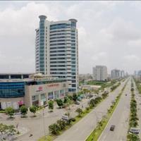 Bán 5 lô liền kề mặt tiền đường Trường Chinh 45 - 65 triệu/m2 làm gara, nhà xưởng, showroom