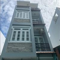 Bán nhà riêng Quận 11 - Thành phố Hồ Chí Minh giá 6.5 tỷ