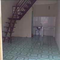 Cho thuê nhà trọ sạch đẹp, khu riêng tư, an ninh, yên tĩnh