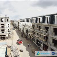 Dự án Việt Phát South City chiết khấu khủng 9,5%