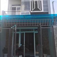 Bán nhà 1 lầu 1 trệt hướng Nam 2 phòng ngủ, 1 phòng thờ 2 wc, gần chợ Thanh Hóa KP4 Trảng Dài