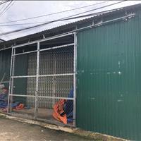 Bán đất 2 mặt tiền phường 12, quận Đà Lạt - Lâm Đồng giá 3.00 Tỷ