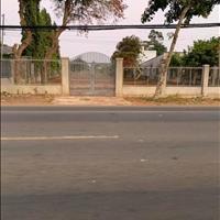 Bán đất thị xã Bà Rịa - Bà Rịa Vũng Tàu giá 10 tỷ