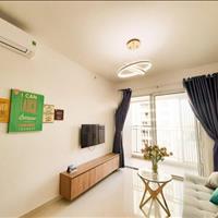 Bán căn hộ Golden Mansion 2 phòng ngủ đang có hợp đồng thuê tới cuối năm, giá 3.95 tỷ
