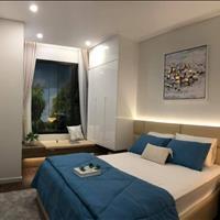 Bán gấp căn 1 + 1 phòng ngủ Safira Khang Điền Quận 9, 50m2, giá 1.855 tỷ