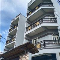 Tôi có căn nhà 90m2 ở Bình Tân 1 trệt 3 lầu - Giá 1 tỷ 640 triệu