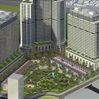 Cho thuê căn hộ quận Tây Hồ - Hà Nội giá 7.00 triệu