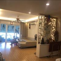 Bán căn hộ 147m2 thiết kế 3 phòng ngủ dự án Golden Palace giá 5,150 tỷ