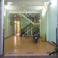 Bán nhà mặt phố thành phố Quảng Ngãi - Quảng Ngãi giá 2.9 tỷ