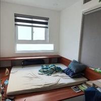 Bán căn hộ chung cư Tara Residence 56m2 1 phòng ngủ, full nội thất giá 1 tỷ 770 triệu