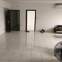Cho thuê căn hộ Celadon, 3 phòng ngủ, 100m2, Aeon Tân Phú